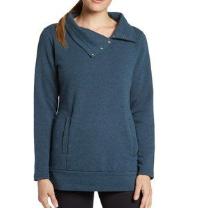 Lucy Journey Within Soft Yoga Pullover